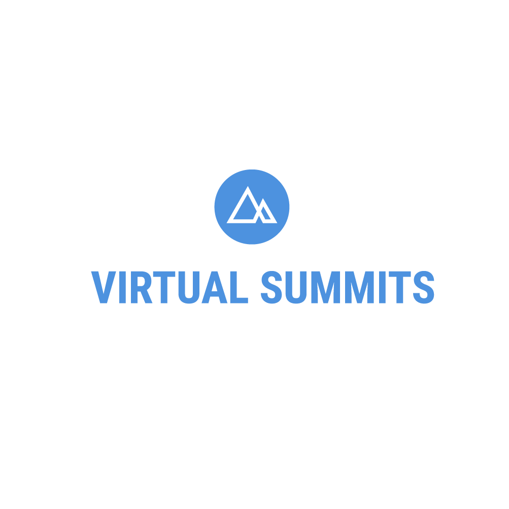 Virtual Summits LLC - Affiliate Program